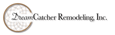 DreamCatcher Remodeling, Inc.